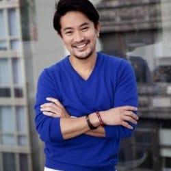 kei_shibata_photo-262x272