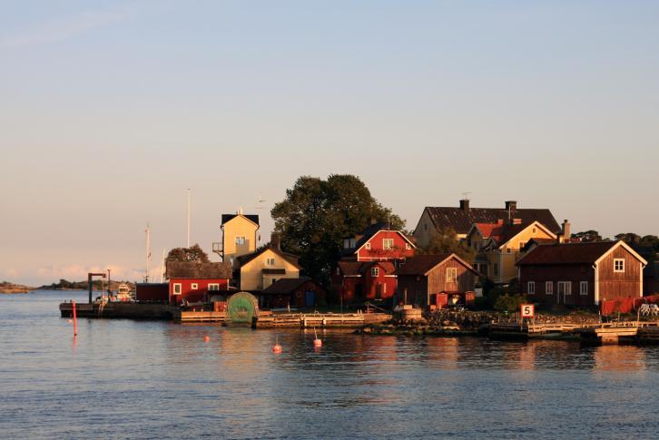 The-Utö_Sandhamn-experience