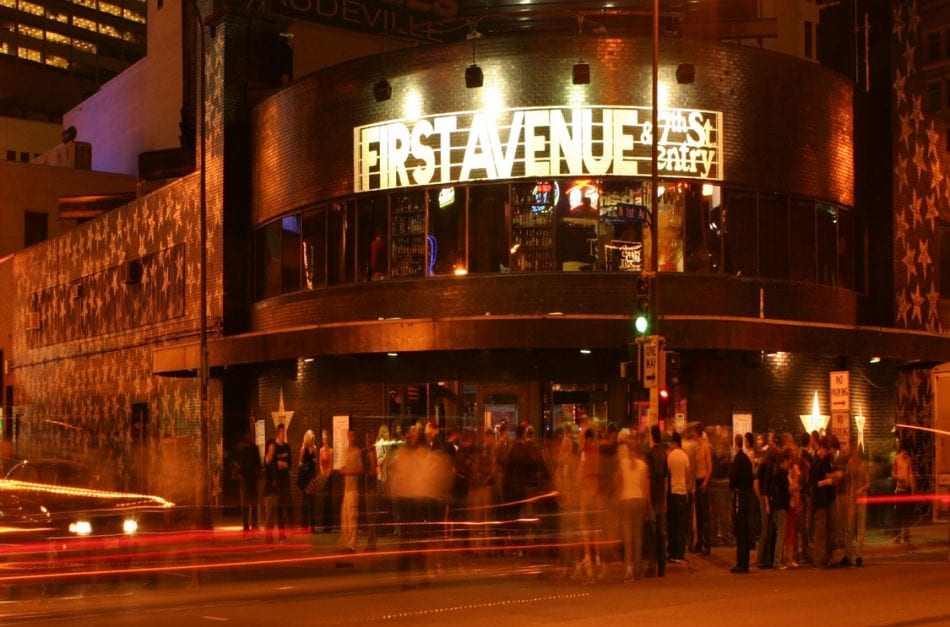 First Ave_Busy Building Front
