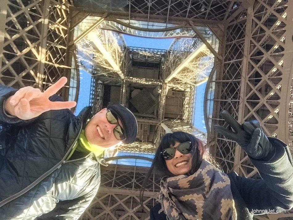 paris_december_2015_paris_perfect071 (1)
