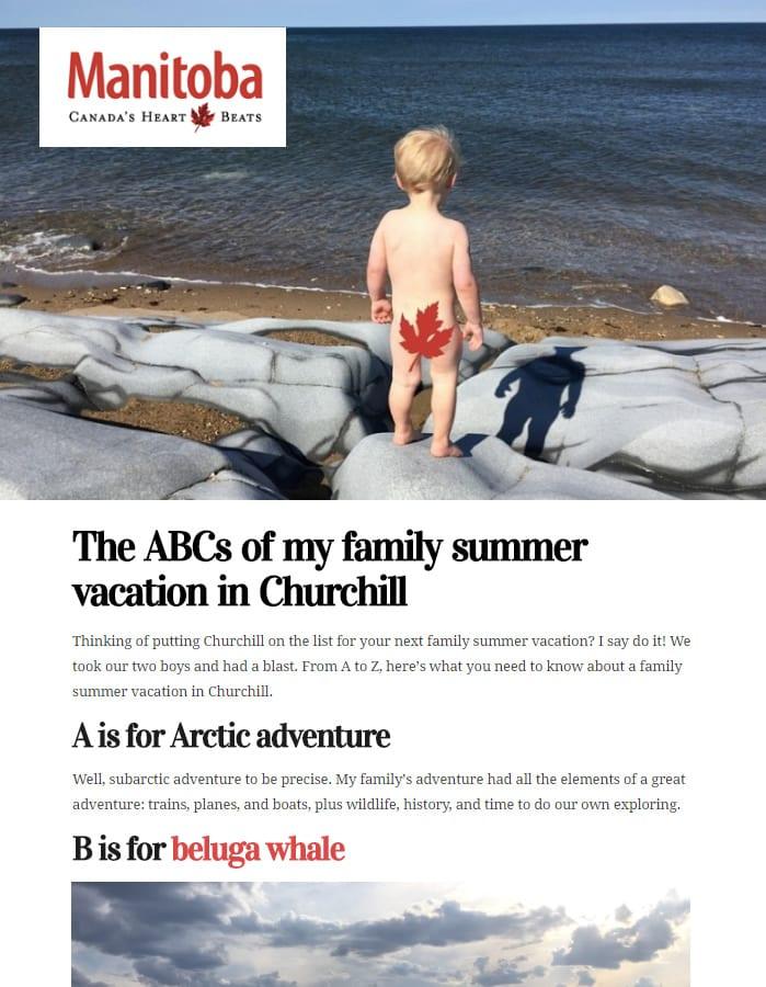 ABCs of Churchill1