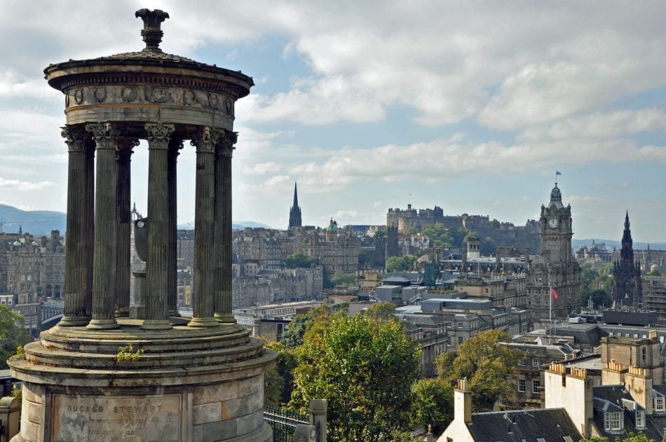 Dugald_Stewart_Monument_at_Calton_Hill_Edinburgh_(credit_Marketing_Edinburgh)_original