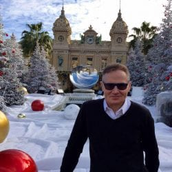 leslie_graham_unravel_travel_tv__monaco_january_2016