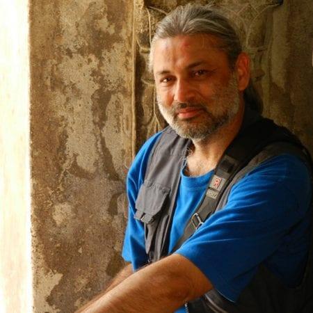 Ajay Sood, Master Photographer