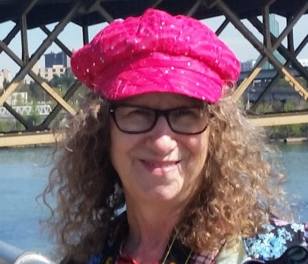square-pink-hat
