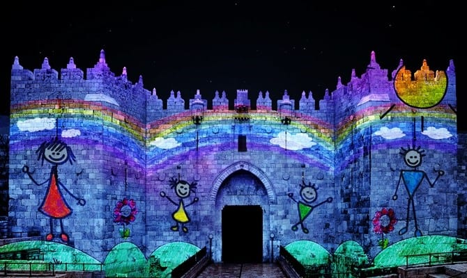 jerusalem-festival-of-light-2015-4