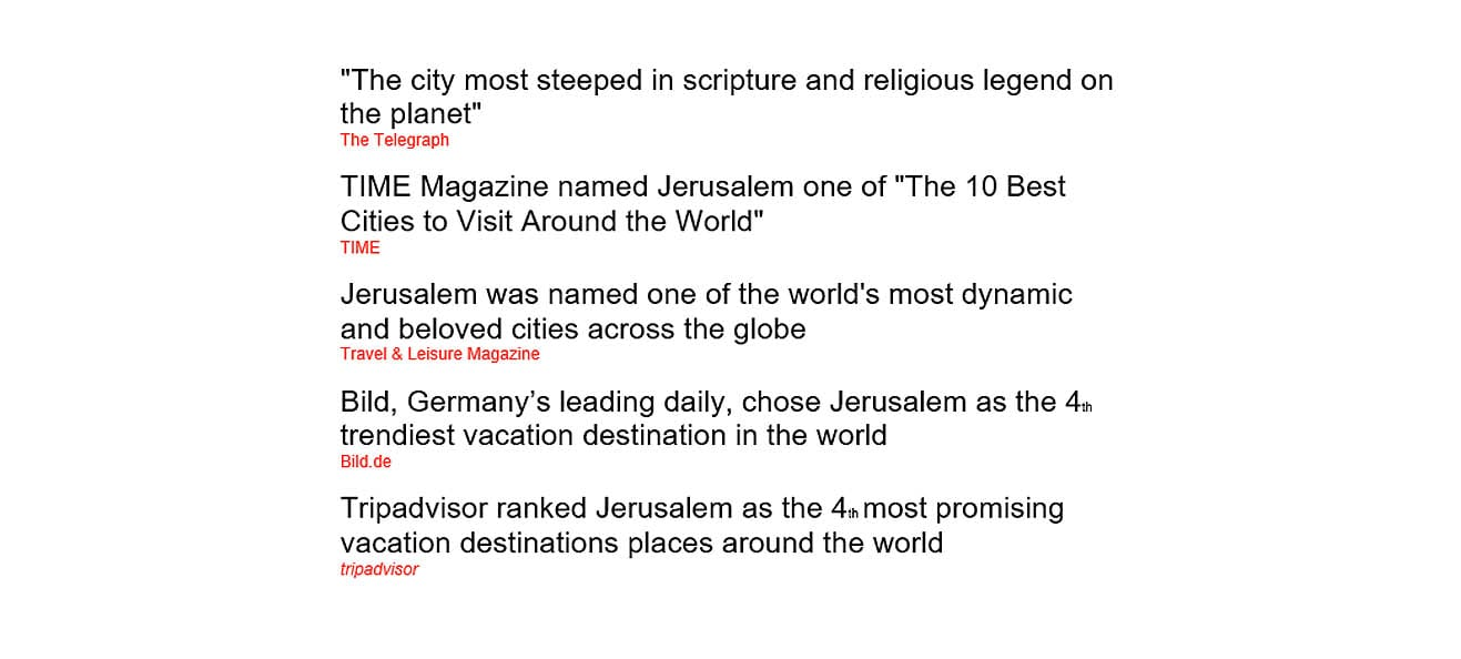 jerusalem-quotes-image2