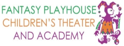 Fantasy Playhouse Children's Theater & Academy