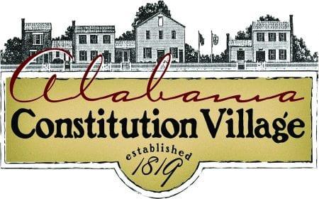 Huntsville AL's Constitution Village