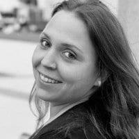Maria Haase