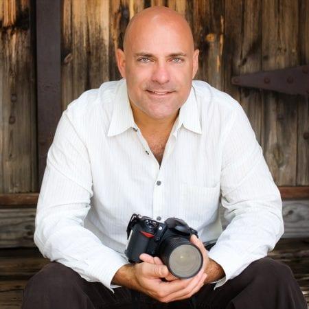 Ralph Velasco, PhotoEnrichment Adventures