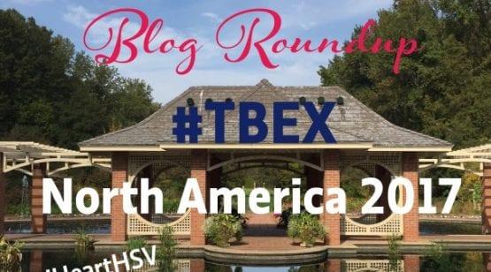 TBEX North America 2017 Link Roundup