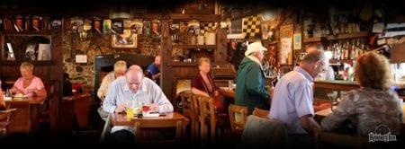 Kyteler's Inn, oldest bars in Ireland