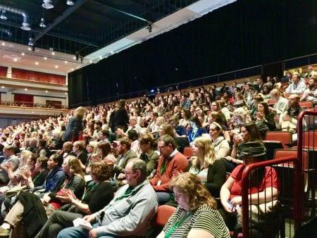 TBEX Conferences