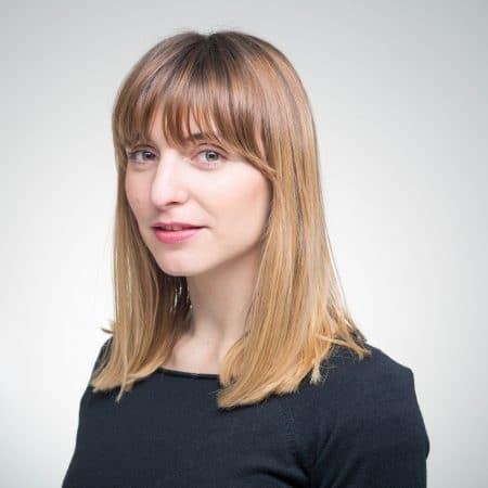 Denisa Kostolanyiova