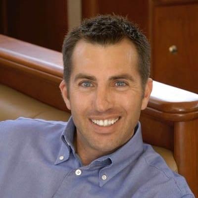 Mike Shubic