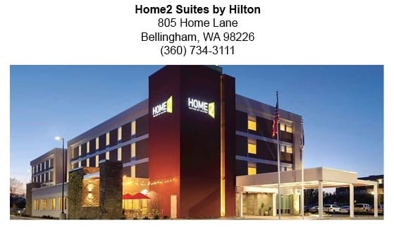 Erck Hotels TBEX 2019 Billings
