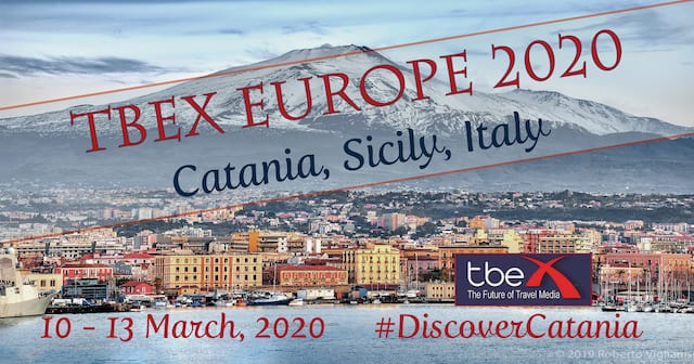 Discover Catania