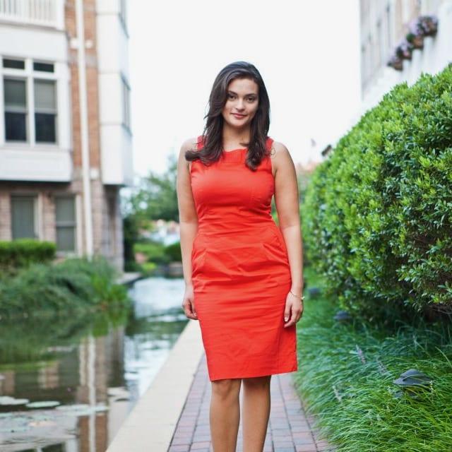 Jen Ruiz, TBEX North America 2020 Speaker